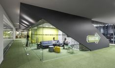initiative-office-design-20