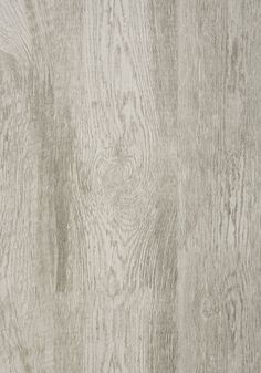 Faux wood Wallpaper wall behind beds - EASTWOOD, Grey, T14177, Collection Texture Resource 4 from Thibaut