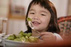Kid-friendly recipes Fresh from the garden - Heart and Stroke Foundation of Canada