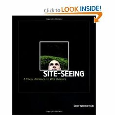 The visual presentation of a site does more than merely making it pretty. It organizes information according to function. It creates distinct and appropriate personalities. It provides emotional impact and attachment. In short, it engages the audience-and keeps them coming back.