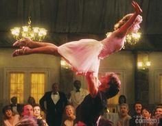 Filme dos anos 80, Dirty Dancing, ganhará refilmagem
