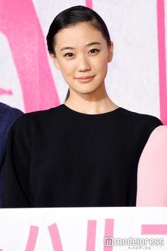 Japanese Beauty, Japanese Girl, Asian Beauty, Beauty Companies, Fukuoka, Beautiful Asian Women, Asian Woman, Yu Aoi, Celebs