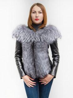 114.К-110 куртка
