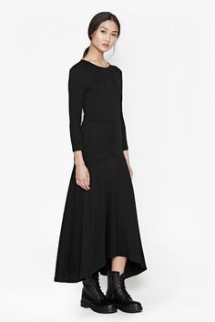 WINTER SNAKE MAXI DRESS by French Connection $59.99
