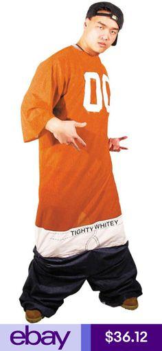 Male Celebrities (Generally) In Tighty Whities. | tighty whitey men ...