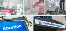 Pills, Clinic, Pregnancy, Medical, How To Plan, Park, Medicine, Pregnancy Planning Resources, Parks