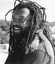 Stream Lucky Dube - House of Exile by Vinicius Fonseca ♠ from desktop or your mobile device Lucky Dube, Allen Toussaint, Calypso Music, Reggae Mix, Bob Marley Pictures, Jah Rastafari, Reggae Artists, African Royalty, The Wailers