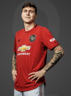 Football Tactics, Manchester United Wallpaper, Manchester United Players, Premier League Champions, Football Wallpaper, Europa League, Man United, Best Player, Theatre