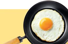 :: breakfast & brunch :: Sunnyside-up Eggs | Edible Feast via Edible Sarasota