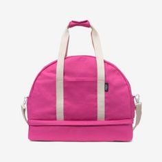 The Weekender Bag 17000