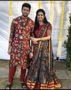 Wedding Dresses Men Indian, Indian Dresses, Indian Outfits, Kids Blouse Designs, Simple Blouse Designs, Long Dress Design, Baby Dress Design, Half Saree Lehenga, Lehenga Blouse