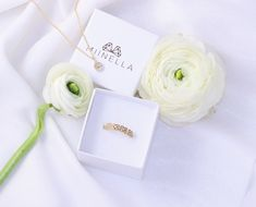 Gold Jewellery, Jewelry, Place Cards, Place Card Holders, Gold Jewelry, Jewlery, Jewerly, Schmuck, Jewels