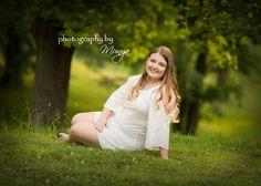 #senior #photography Steubenville senior photography