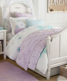 butterfly girls bedding butterfly girls bedding and little girls go hand in hand and butterfly quilts