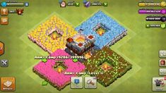 Get Free Unlimited Clash of Clans Gems, Unlimited Gold and Unlimited Elixir with our Clash Of Clans Hack Tool online. Learn Clash Of Clans Cheats Clash Of Clans Army, Clash Of Clans Cheat, Clash Of Clans Hack, Clash Of Clans Gameplay, Clash Of Clans Android, Clash Of Clans Account, Clan Games, Free Gift Card Generator, Private Server