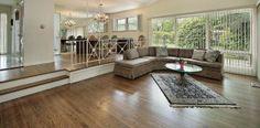 Refinishing Hardwood Floor Installation Cost