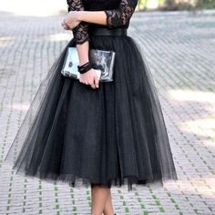 New Arrival The Black Lace Prom Dresses, Party Dresses,Formal Dresses For Prom ,The Charming Evening Dresses, Prom Dresses 2015, Real Made Prom Dresses On Sale,