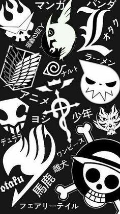 viendo historias sobre reaccionando de animes o rap también quise hac… #fanfic # Fanfic # amreading # books # wattpad Otaku Anime, Naruto Anime, Anime One, Dark Anime, Manga Anime, Cool Anime Wallpapers, Animes Wallpapers, Nba Wallpapers, Naruto Wallpaper