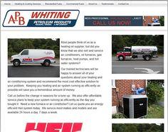 Air conditioning repair Roanoke