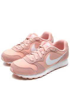 Sapatilhas Casual Frete Gratis Menina Nike Pico 4 A Preços