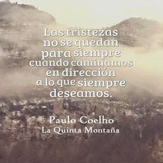 #FrasesParaRefelxionar #FrasesSObreLasTristezas Reflexion Sobre Las Tristezas