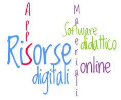 Essediquadro: archivio di risorse didattiche digitali con approfondimenti sul loro utilizzo
