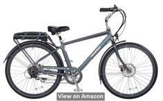 https://virtuereview.com/best-electric-bikes/