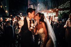 stylish wedding at lillibrooke manor, beautiful beaded wedding dress Night Shot, Relaxed Wedding, Sparklers, Wedding Inspiration, Wedding Photography, Concert, Stylish, Wedding Dresses, Shots