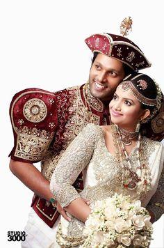 #Eastern Weddings Australia #Kandian Brides sri lanka