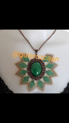 This post was discovered by Ne Diy And Crafts, Pendants, Pendant Necklace, Mavis, Jewels, Diy Kid Jewelry, Hardanger, Jewerly, Hang Tags