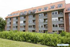 A.H.Winges Vej 7, 1. th., 8200 Aarhus N - 3-værelses andelslejlighed med altan tæt ved UNI #andel #andelsbolig #andelslejlighed #aarhus #selvsalg #boligsalg #boligdk