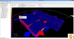 apporti-termici-solari-diagnosi-energetica-EN-16247-2