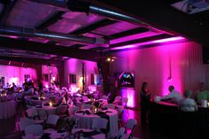 Five Star Entertainment is North Carolina's most requested event specialists. Five Star, Karaoke, Photo Booth, Party Planning, North Carolina, Vineyard, Reception, Entertainment, Lighting