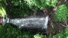 栃木塩原温泉滝めぐり Shiobara Onsen waterfall tour شيوبارا، توتشيغي الشلالات جولة