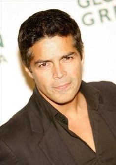 Sabastian rulli is an argentinine actor is known for Novela Lo que ...
