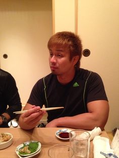 Yoshi-Hashi
