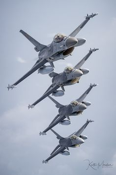 Military Aircraft, Air Force, Fighter Jets, Planes, Vehicles, Portrait, Airplanes, Headshot Photography, Car