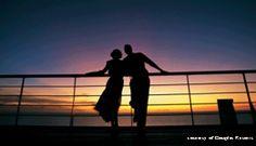 Destination Wedding Facts - AMT Weddings