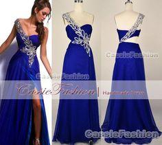 Trendy dress - lovely photo