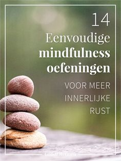 We have all heard of Mindfulness these days. Guided Mindfulness Meditation, What Is Mindfulness, Yoga Meditation, Mindfulness Psychology, Bullet Journal Topics, Yoga Fitness, Health Fitness, Burn Out, Self Healing