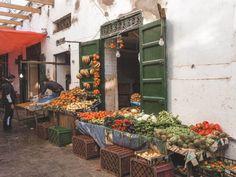 410 Ideas De T Imágenes De Tetuán Images De Tétouan Tetuan Marruecos Tánger