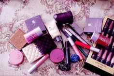 Tarte Cosmetics <3