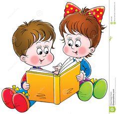 Hola a todos, comparto con ustedes este excelente cuadernillo para desarrollar en nuestros alumnos de primer grado la comprensión lectora
