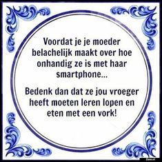 Voordat je je Me Quotes, Qoutes, Funny Quotes, Beautiful Lyrics, Dutch Quotes, Word Of Advice, Humor, True Words, Food For Thought