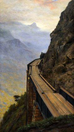 alfredoandersen_estradadeferro_viadutocarvalho_1925_foto_gilsoncamargo