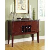 Found it at Wayfair - Decatur Server