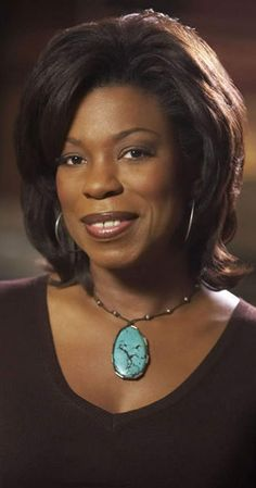 """Lorraine Toussaint - born in Trinidad, star of Any Day Now and Orange is the New Black, as villainess """"Vee"""" Black Celebrities, Celebs, Lorraine Toussaint, Black Actresses, Black Actors, Orange Is The New Black, Beautiful Black Women, Simply Beautiful, Beautiful People"""
