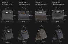 983348302492 Birkin size Hermes Kelly Bag, Hermes Bags, Hermes Handbags, Luxury  Handbags, Tote