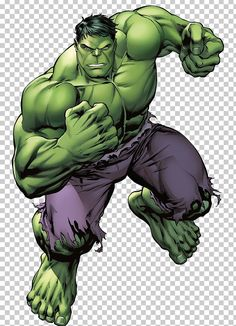 Hulk Marvel Heroes 2016 Black Widow Clint Barton Captain America, Hulk , The Incredible Hulk illustration PNG clipart Marvel Avengers Assemble, Hulk Avengers, Marvel Comics, Hulk Marvel, Marvel Heroes, Hulk Hulk, Clint Barton, Hulk Png, Arte Do Hulk
