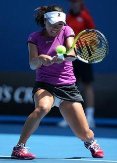 Foto Sport, Tennis Racket, Lady, Sports, Hs Sports, Sport